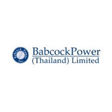 Babcock Power