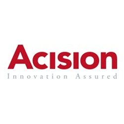 Acision Logo