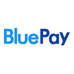 Bluepay 226x226