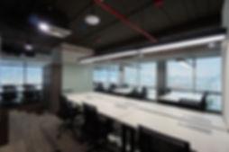 New Office_190611_0033.jpg