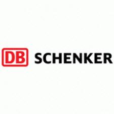 db_schenker