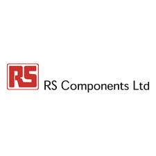 rs-components-logo-png-transparent