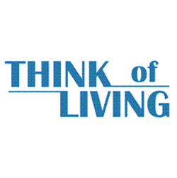Think of living