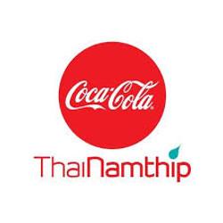 Thainamthip