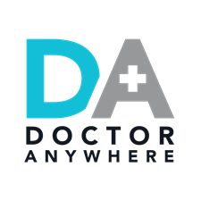 Doctor Anyware225