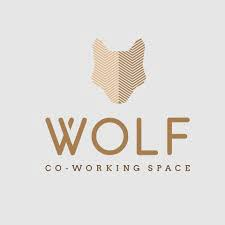 Wolf Co working space