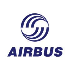airbus-vector-logo