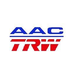 AAC & TRW