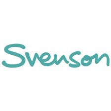 svenson-logo-300
