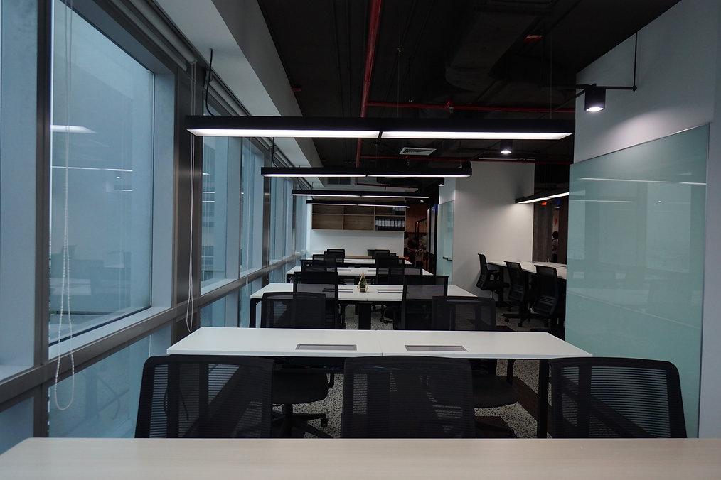 New Office_190611_0029.jpg