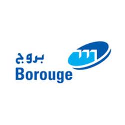 borouge