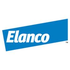 Elanco 226x226