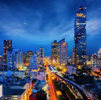 Bangkok 1.jpg