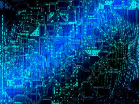 Data Streaming en NodeJS