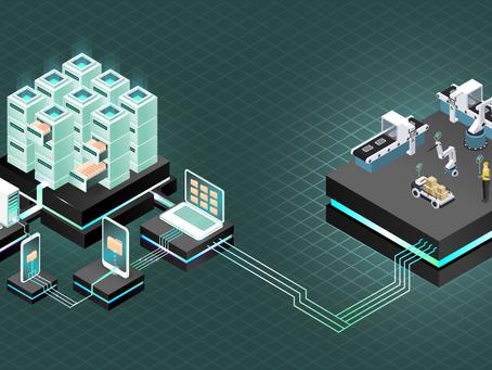 Gestión automatizada de backups
