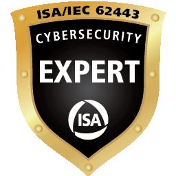 "Mytra certificada como ""Cybersecurity Expert"" por ISA"