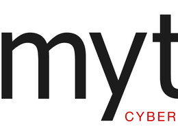 Mytra Cybersecurity LAB