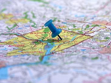 washington-dc-on-the-map-3-1557534-640x4