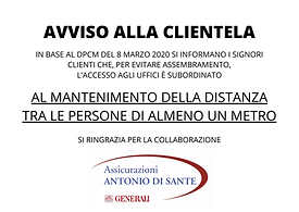 Avviso alla clientela (1).png