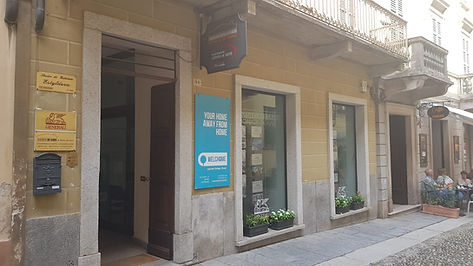 Cannobio_esterno.jpeg