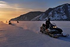 Snegohodi-na-Bajkale.jpg