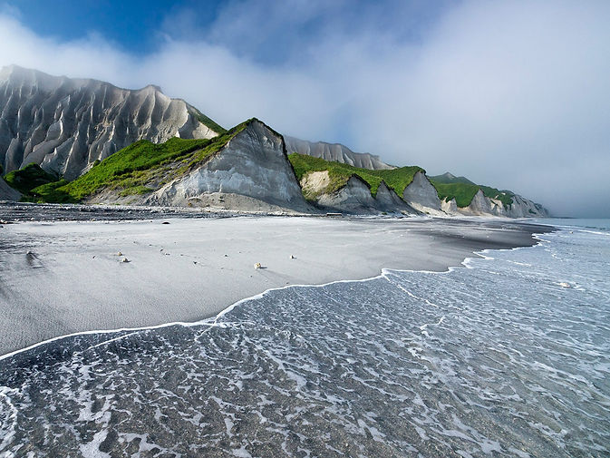 Kurilskie-ostrova.jpg