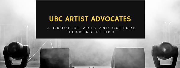 UBC ARtist Advocates (1).png
