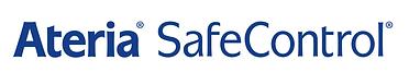 Ateria SafeControl.png