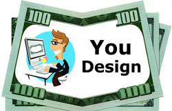 Design-Your-Own-Drop-Card.jpg.webp