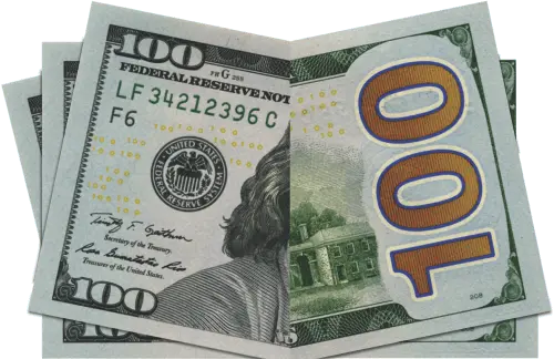 new-100-bill-drop-card-design-outside-e1