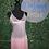 Thumbnail: Pink and Grey Dress