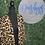 Thumbnail: Leopard Long Shaw