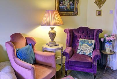 New Lounge corner small.jpg