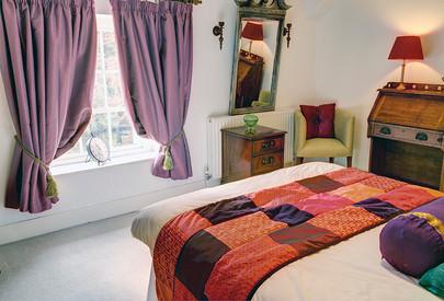 Ophelias Room Small.jpg