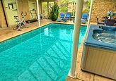 Pool Room.jpg