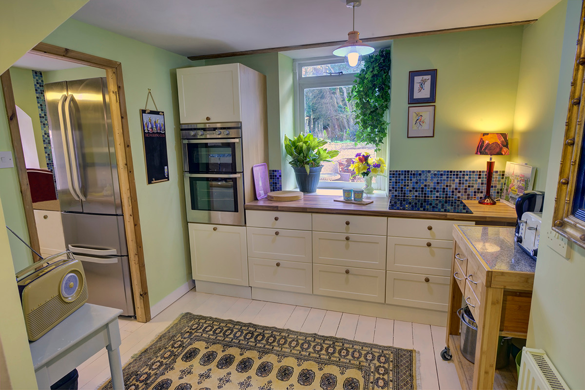 New Kitchen 1mb.jpg