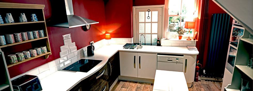 Spa Kitchen Small.jpg