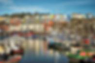 Bristol_Marina.jpg