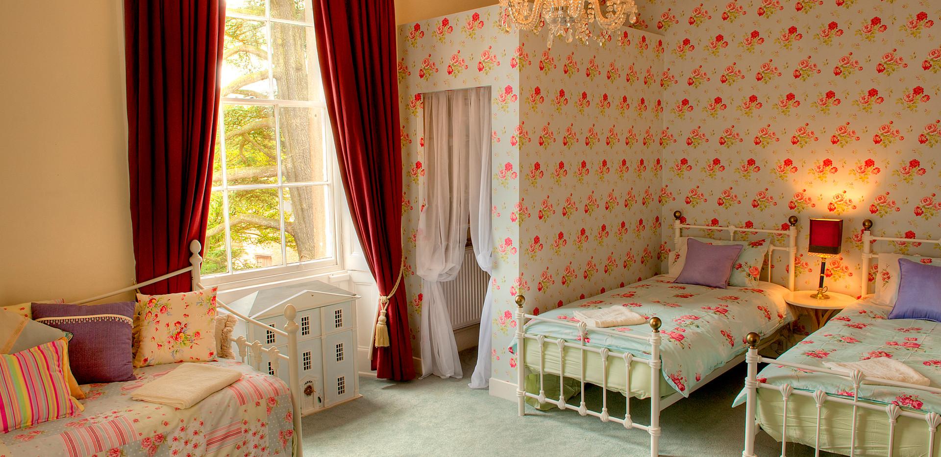 Kath Kidston Room.jpg