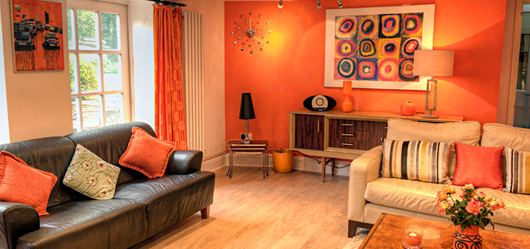 Orange Lounge 3small.jpg