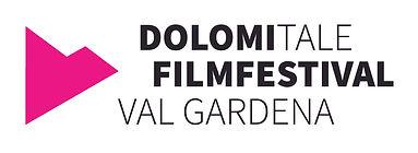Logo Dolomitale Main Kopie@72.jpg