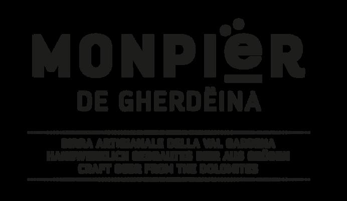 Monpier Logo OK.png