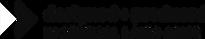 dp-st_logo_de_it_bw_01.png