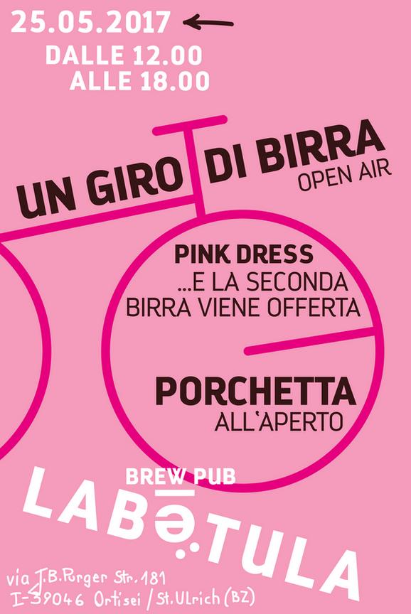 Un Giro di Birra.png