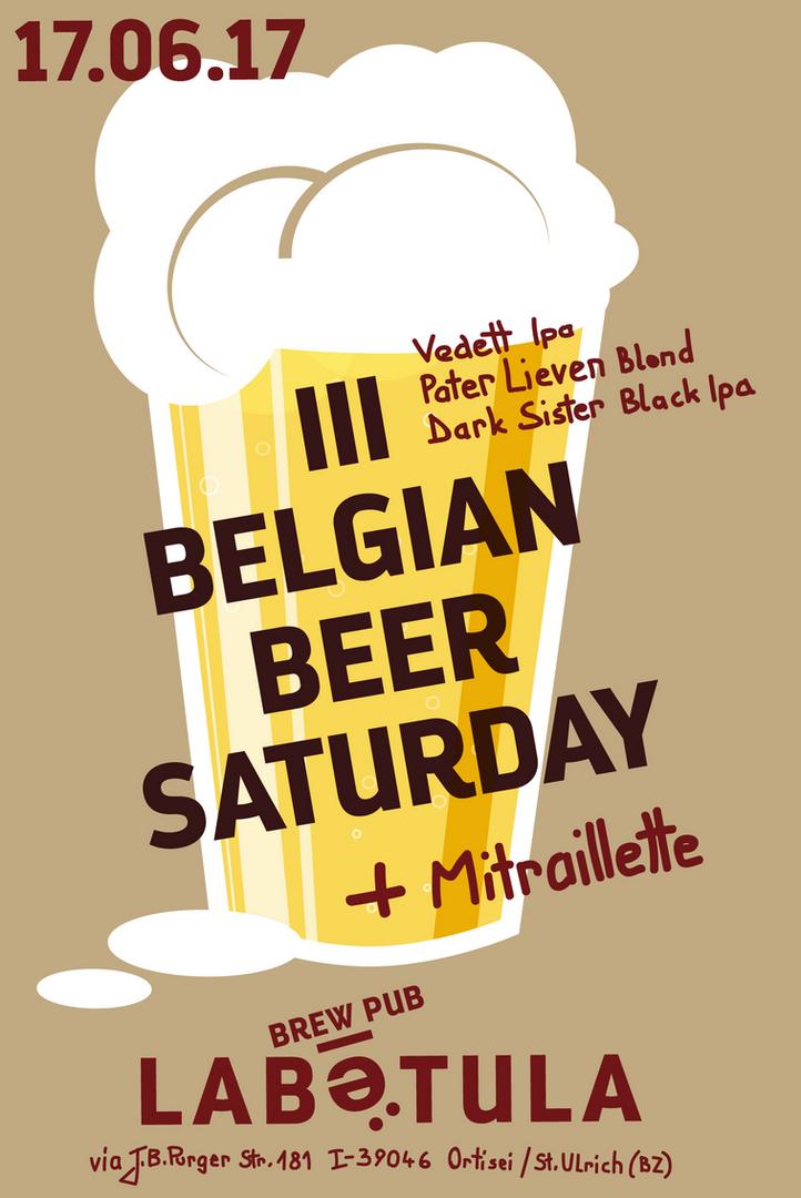 Belgian Beer Saturday.png