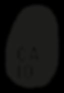 Zeichenfläche 1_300.png