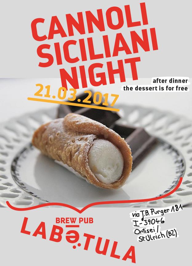 Cannoli Siciliani Night.png