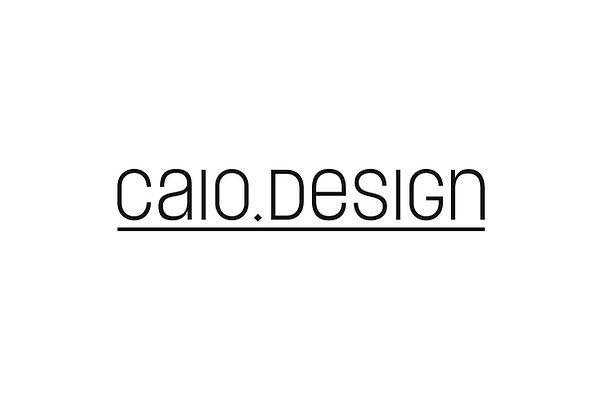 caiodesign_logo.jpg