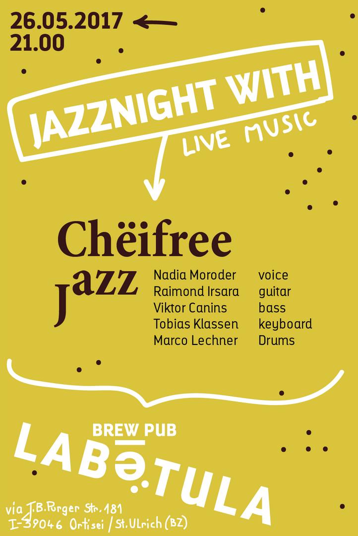 Cheifree Jazznight.png
