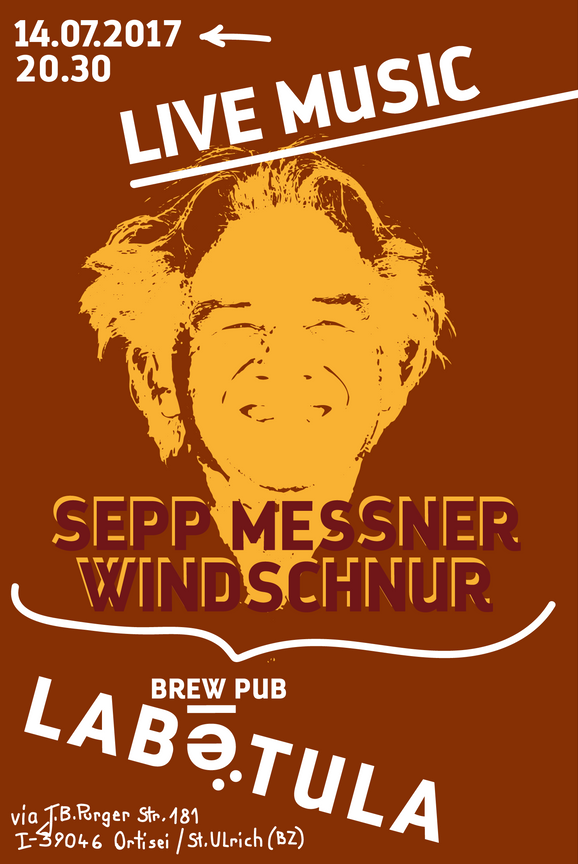 Sepp Messner Windschnur_300x.png